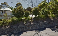 30 Prospect Street, Wilston QLD