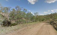 1244 Englands Creek Road, Banks Creek QLD