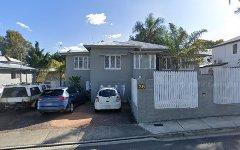 36 Silvester Street, Wilston QLD