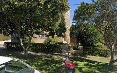 3/38 Rosemount Terrace, Windsor NSW