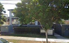 41 Dorset Street, Ashgrove QLD