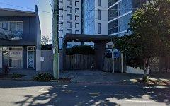 1008/16 Hamilton Place, Bowen Hills QLD