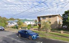18 Wyndham Street, Herston QLD