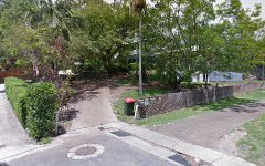 1/25 Whitta Street, Red Hill QLD