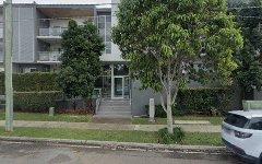 20/2 Barramul Street, Bulimba QLD