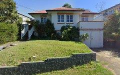 1 Suvla Street, Balmoral QLD
