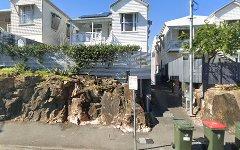 37 Doggett Street, Teneriffe QLD