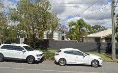 64 Coopers Camp Road, Bardon QLD