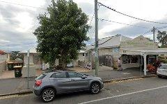 129 Latrobe Terrace, Paddington QLD