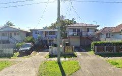20 Railway Terrace, Murarrie QLD