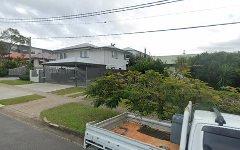 203/15 Rawlinson Street, Murarrie QLD