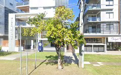21/61 Ludwick Street, Cannon Hill QLD