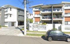 123a/83 Lawson Street, Morningside QLD