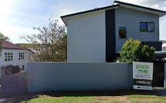 4/484 Wynnum Road, Morningside QLD