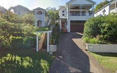 23a Musgrave Street, Toowong QLD