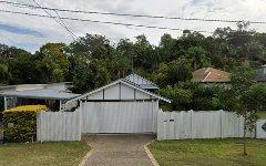 400 Ferguson Road, Seven Hills QLD