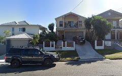 66 Temple Street, Coorparoo QLD