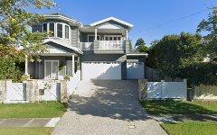 99 Perth Street, Camp Hill QLD