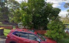 53 Goldsbrough Road, Taringa QLD