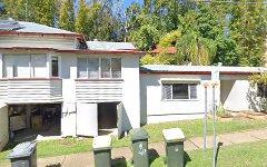 1 Lamington Terrace, Dutton Park QLD