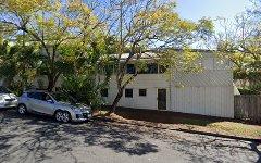 194 Gladstone Road, Dutton Park QLD