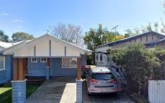 2 Deighton Road, Dutton Park QLD