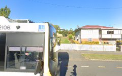 231 Gladstone Road, Dutton Park QLD