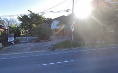220 Gladstone Road, Dutton Park QLD