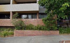 114/31 Peter Doherty Street, Dutton Park QLD
