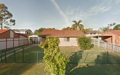 5 Lachlan Street, Birkdale QLD