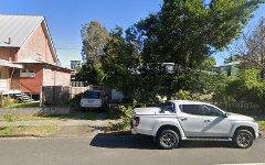 31 Junction Street, Woolloongabba QLD