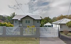 76 Hecklemann Street, Carina Heights QLD
