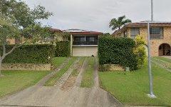 29 Ara Street, Camp Hill QLD