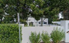 30 Hanlan Street, Chelmer QLD