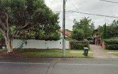 4 Oxley Rd, Chelmer QLD
