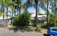 88 Rome Street, Yeronga QLD