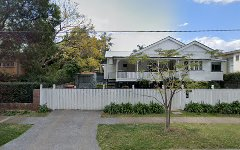 3/153 Honour Avenue, Chelmer QLD