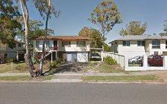 7 Garter Street, Alexandra Hills QLD