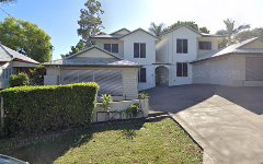 2/26 Embie Street, Holland Park West QLD