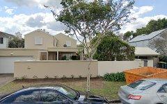 19 Mortlake Rd, Graceville QLD