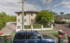 4/31 Stevens Street, Yeronga QLD