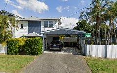 177 Verney Road East, Graceville QLD
