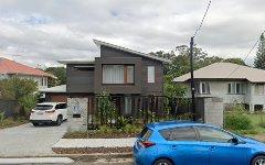11 Dobbie Street, Holland Park QLD