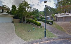 28 Parkway Place, Kenmore QLD