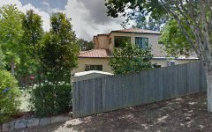 2 Evergreen, Kenmore QLD