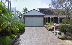 4 Ridgecrest Street, Kenmore NSW