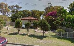3 Mayfair Street, Alexandra Hills QLD