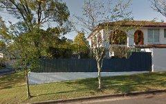 47 Bareena Street, Jindalee QLD