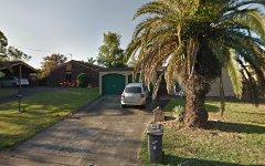 19 Cobbadah Street, Jindalee QLD