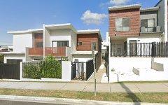 7/1 Berge Street, Mount Gravatt QLD